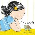 Truman (català)