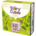 Story Cubes Viajes (voyages)