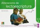 Alteracions de lectoescriptura. Reforç i desenvolupament d'habilitats mentals bàsiques. 1.1 A