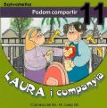 Laura i companyia-Podem compartir 11