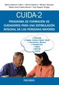 Cuida-2. Programa de formación de cuidadores para estimulación integral de las personas mayores