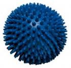 Pelota sensorial pinchos 75mm