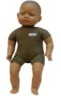 Baby Pelón Sudamericano (40 cm)