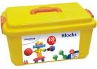 Interstar blocks (100 piezas)