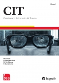 CIT. Cuestionario de Impacto del Trauma