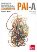 PAI-A, Inventari d'Avaluació de la Personalitat per a adolescents. (Joc complet)