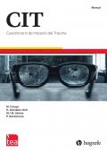 CIT. Qüestionari d'Impacte del Trauma (Joc complet)