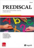 PREDISCAL. Screening de Dificultats Lectores i Matemàtiques (joc complet)