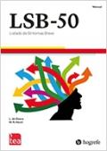 LSB-50. Llistat de Símptomes Breu (Joc complet en català)