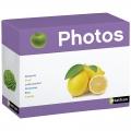 Fotoimágenes - alimentos