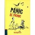 Pànic al pícnic.