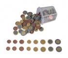 Euromonedas (132 unidades)