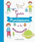 Guia Montessori de les emocions