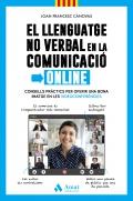 El llenguatge no verbal en la comunicació online. Consells pràctics per oferir una bona imatge en les videoconferències