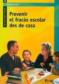 Prevenir el fracàs escolar des de casa