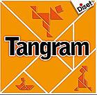Tangram (diset)