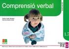 Comprensió verbal. Iniciació. Reforç i desenvolupament d'habilitats mentals bàsiques. 1.5.