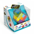 Cube puzzler go