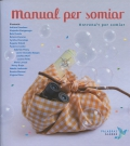 Manual per somiar
