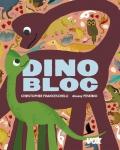Dinobloc