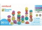 Towering Beads (caja 30 piezas)