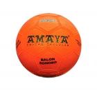 Balón de Balonmano sonoro de caucho celular (diámetro 150 mm)