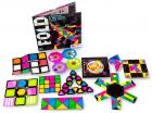 Rompecabezas de Origami Fold