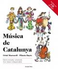 Música de Catalunya