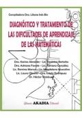 Diagnóstico y tratamiento de las dificultades de aprendizaje de las matemáticas