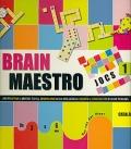 Brain Maestro. Jocs 1 (Catalán)