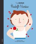 Petit & gran Rudolf Nuréiev