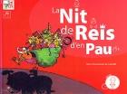 La nit de reis d´en Pau. Inclou DVD. Adaptat a la Llengua de Signes Catalana.