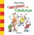 L'abecedari de Catalunya