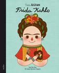 Petita & gran Frida Kahlo