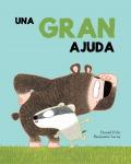 Una gran ajuda (català)