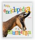 Petita enciclopèdia de la muntanya.
