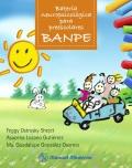 BANPE. Bateria Neuropsicología para Preescolares