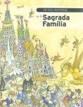 Petita història de la Sagrada Família