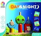 Día y noche (Day & Night)