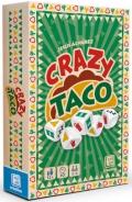 Crazy Taco