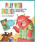 Play with english. Propostes divertides per aprendre i millorar l'anglès