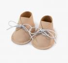Zapatos para muñecos de 38 cm
