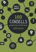 100 consells perquè el teu cervell visqui 100 anys