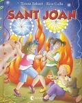 Sant Joan (Col.lecció folklore)