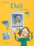 Dalí per a nens.