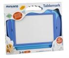 Tablemark. Tableta para dibujar sin manchar