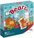 Bearzzz
