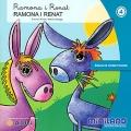 Ramona i Renat. Educació mediambiental