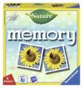 Memory Naturaleza