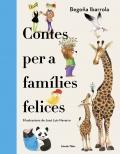 Contes per a famílies felices Il·lustracions de josé luis navarro